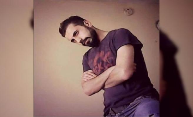 Osmangazi'deki sevgili cinayetinde sanık savunma yapmadı
