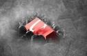 Afrin'den acı haber geldi: 1 şehit