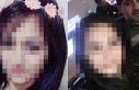Eşini öldüren genç kadın suçu 'Sahurda koynuma gir' diye kayınpederine attı