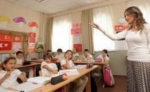 25 bin öğretmen atası açıklaması