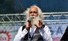 Şarkıcı Suavi'ye Cumhurbaşkanı Erdoğan'a hakaretten hapis cezası