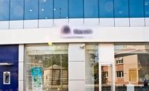 Türkiye'deki o banka ismini değiştirdi