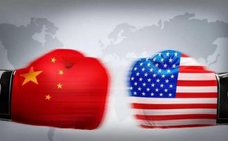 Çin'den sert açıklama... ABD gerilimi arttırırsa cevabını alır