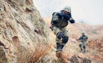 Diyarbakır operasyon: 4 terörist etkisiz