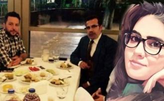 """Özgecan'ın babası Nihat Doğan için ağır konuştu: """"Karaktersizliğini bir kez daha ortaya koydu"""""""