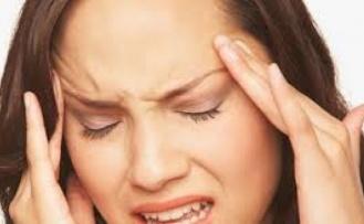 Ani ve şiddetli baş ağrısı büyük bir tehlikenin habercisi olabilir