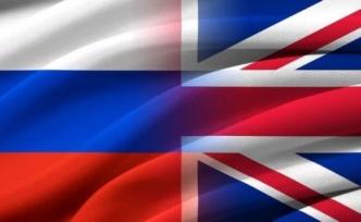 Rusya resmen ilan etti: 50 İngiliz diplomat daha sınır dışı ediyor