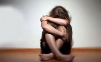 13 yaşındaki öğrencisini taciz eden öğretmen tutuklandı