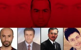Eskişehir'de Osmangazi Üniversitesi'nde 4 kişiyi öldüren Bayır'ın ifadesi