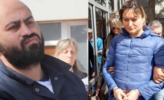 Üniversitedeki saldırı davasından yargılanan Volkan Bayar ve eşi hakkında karar