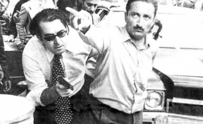 Bülent Ecevit'in 12 yıllık gizli dosyaları