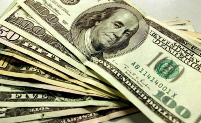 Dolar zirveyi gördü, 4 TL rekorunu kırdı