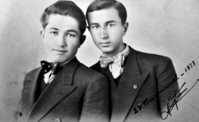 Edebiyat tarihimizde genç yaşta ölen 66 şair