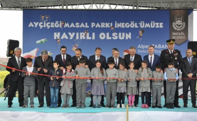 Çavuşoğlu konuştu... 24 Haziran'dan sonra yepyeni bir Türkiye geliyor