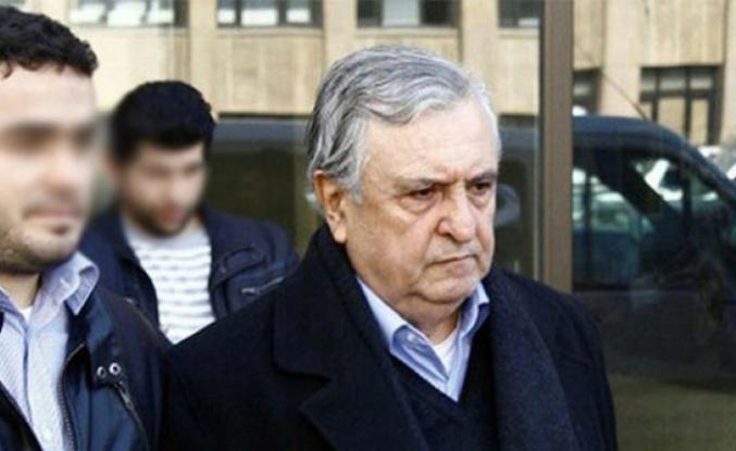 Eski Milli Savunma Bakanı Vurulhan öldürüldü