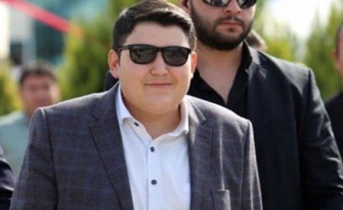 Çiftlik Bank'ın CEO'su Mehmet Aydın'ın 'Paraları eziyor musun?' sorusuna cevabı