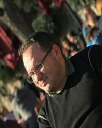 Bayram Ali Akyüz