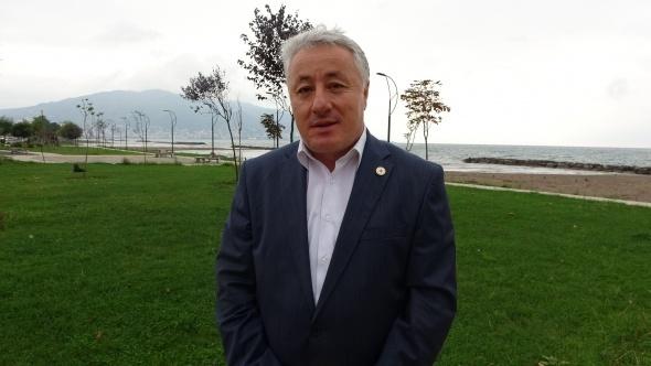 Akdeniz Üniversitesi tarafından çıkarılan Türkiye`nin Yaşlanma Atlası'nda, Gölköy ilçesi, Türkiye genelinde un sağlıklı ve uzun süreli insanların yaşadığı 10 yer içerisinde gösterildi.