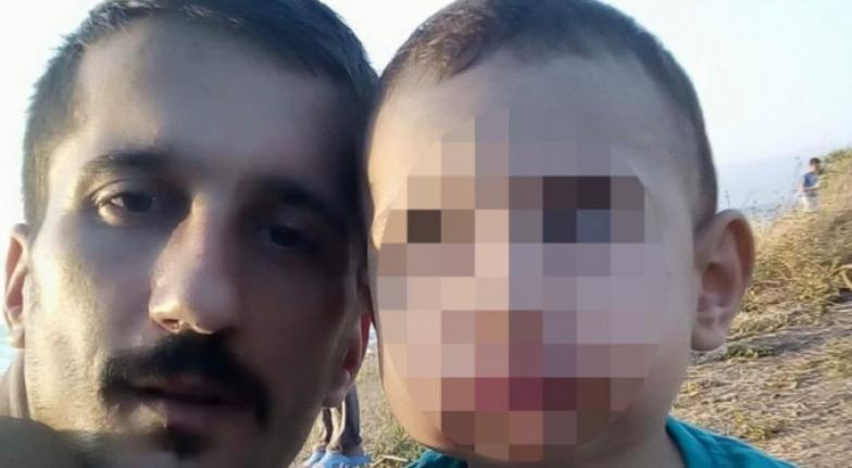 Bursa'da eşini öldüren kocaya ağırlaştırılmış hapis cezası