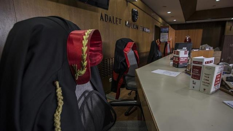 Tüm çalışanları ilgilendiriyor! Yargıtay'dan önemli karar