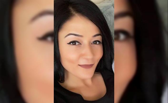 Esenyurt'ta 4. kattan düşerek ölen kadının annesi: Olay günü kızım 'Anne Kenan beni öldürecekmiş' dedi