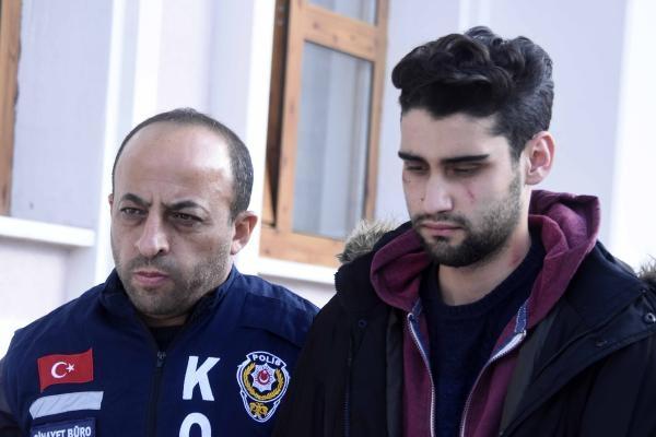 Kadir Şeker'in avukatı: Beklentimiz bozma kararı verilmesi