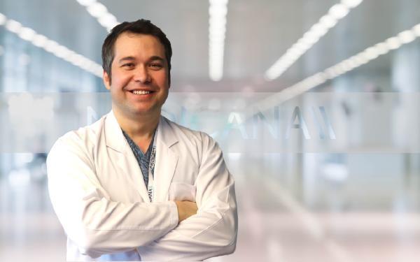 'Pandemi döneminde artan kaygı bozuklukları diş sıkmayı tetikliyor'