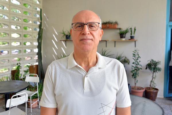 Prof. Dr. Tanır: Tekrarlama dozu Biontech olanların antikoru 20, Sinovac olanların 5 kat artıyor