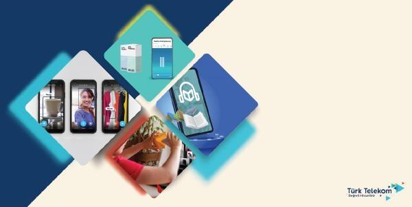 Türk Telekom'dan görme engelliler için erişilebilir dijital yaşam