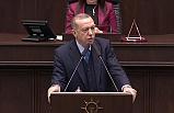 """Cumhurbaşkanı Erdoğan: """"Bay Kemal Sen kahve yudumlarken, biz Atatürk Havalimanı'ndaydık"""""""