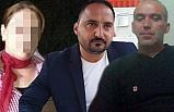 """Bir kadın iki adam! Cinayette korkunç ifade: """"Bahattin daha güçlü çıktı"""""""