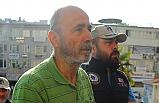 Bursa'da büyükbaş FETÖ'cülerin davası devam ediyor