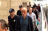 Bursa'da FETÖ'nün doktor ve yönetici kadrosu mercek altında: 19 gözaltı