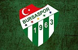 Bursaspor'da boykot şoku