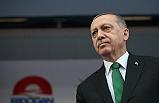 Cumhurbaşkanı Erdoğan: Bu yatırımları buraya kim yaptı?