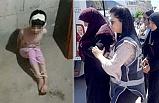 Küçük Yemen'i kaçıranlar yakalandı