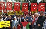 MHP'den Bursa'da Cumhur İttifakı mesaisi