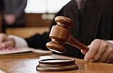 Milyonluk vurgun iddiasıyla tutuklanan sekreter serbest kaldı