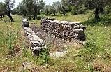 Muğla'da satılık antik kent