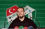 Mustafa Er Batalla'nın yokluğundaki yeni düzeni anlattı