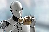 Samsung, Cambridge Yapay Zeka Laboratuvarında 150 proje yapıyor