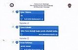 Yurtta sulh konseyinin yazışmaları ortaya çıktı...İşte katliam mesajları