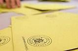 Bursa'da hangi partiden hangi vekilller meclise girdi? İşte Bursa'da milletvekilliği seçim detayları...