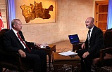 Cumhurbaşkanı Erdoğan'dan bedelli askerlik ve öğretmen atamasıyla ilgili önemli açıklamalar