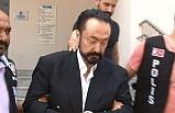 Adnan Oktar davasında son dakika! Oktar ve 32 kişi mahkemeye sevk edildi