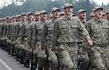 AK Parti Grup Başkanı bedelli askerliğin detaylarını açıkladı