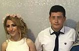 Bursa'da düğün sabahı eşini öldüren adam duruşmada olay çıkardı