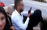 Bursa'daki maganda damat ve sağdıcına soruşturma