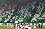 Bursaspor'un kulübesinde servet 'yatıyor'