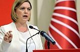 CHP'li Böke'den adaylık açıklaması geldi...